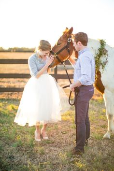 rustic-romantic:  Credit: Blue Barn Photo