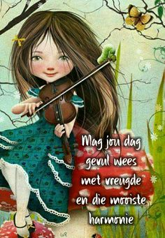 Morning Blessings, Good Morning Wishes, Good Morning Quotes, Lekker Dag, Goeie More, Afrikaans, Bible Quotes, Blessed, Inspirational Quotes