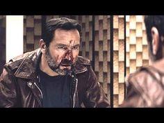 GIBRALTAR  - Bande Annonce du film avec Gilles Lellouche (2013)