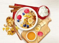 SNACKS FOR WEIGHT LOSS: - HASTECH