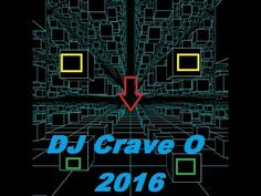 Electro House Dub-Acapella Mix 2016