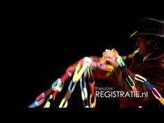 Theaterregistratie - Beer is op Vlinder Love, Concert, School, Movie Posters, Amor, Film Poster, Concerts, Billboard, Film Posters