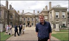 1000 Images About Althorp On Pinterest The Spencer