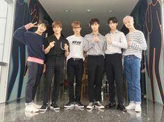 Rocky in glasses ? Cha Eunwoo Astro, Astro Boy, Astro Wallpaper, Astro Fandom Name, Sanha, Lee Dong Min, Pre Debut, Blue Flames, Fans Cafe