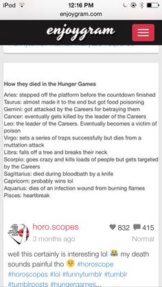 NOT TRUE! I'D WIN AS A MEDIC BECAUSE I CAN OPEN AIRWAYS AND DRILL BURR HOLES << Ok, demigod child of Apollo