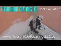 Roof Coating Tucson One Roof At A Time Tucson Roof Coatings LLC 520-314-7811 .TucsonRoofCoatingsLLC.com Not A Licensed Contractor At This Time #Roof ... & Tucson Roof (rooftechtucson) on Pinterest memphite.com