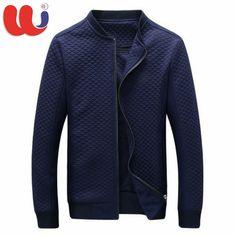Custom Winter Jackets - Micro - Cordura - Hooded - Inner lining - DM for pricing & offers.  #walnasmania #walnas2016 #Walnaswear #Walnaswinter