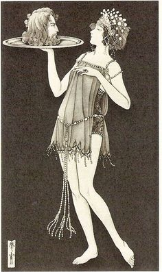 Feh Yes Vintage Manga Japanese Illustration, Vash, Illustrations, New Testament, Erotic Art, Anna, Princess Zelda, Black And White, Drawings