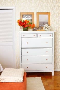 12 home decorating mistakes you should avoid