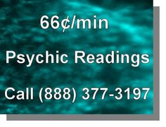 Low Budget Legit Best Tarot Readers Witch By Lincoln - http://yourclairvoyantreadings.com/low-budget-legit-best-tarot-readers-witch-by-lincoln/