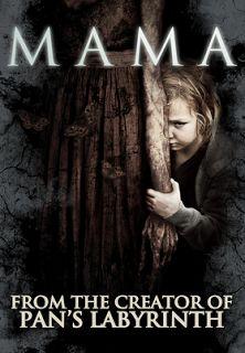 Mama - Movies & TV on Google Play
