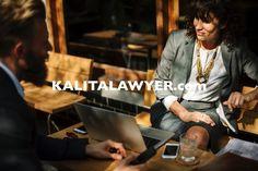 Kalitalawyer.com КАЛИТА и пратнеры :: Юридическая компания в Москве