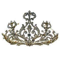تيجان ملكية  امبراطورية فاخرة 7e14742a45cb8e9641bb08c35ff16b6f