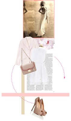 """""""Untitled #1379"""" by stylejournals ❤ liked on Polyvore"""