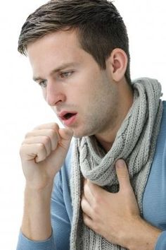 Do you want to know what are the causes and symptoms of tuberculosis (Tb). This Guide gives you all the more details about the tuberculosis (TB) Symptoms and Causes. Herbal Cure, Herbal Remedies, Home Remedies, Natural Remedies, Health Remedies, Varicose Vein Remedy, Varicose Veins, People With Hiv, Mental Conditions