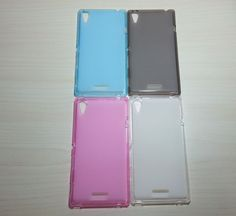 super popular 6b33d 6354a 15 Best Sony Case on eBay images in 2015 | Cell phone accessories ...
