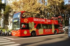 Barcelona voor kinderen | Tips en informatie over Barcelona
