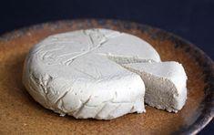 Nut-Free Sesame Cheese [Vegan, Raw, Gluten-Free] | One Green Planet