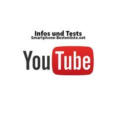 Wir sind jetzt auch bei YouTube vertreten: https://www.youtube.com/channel/UC3OApPp2LuJETar5teMQkZw