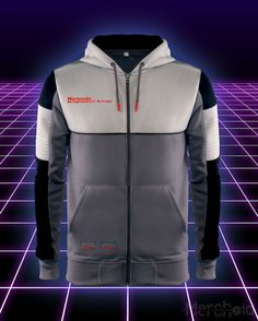 this-classic-nes-inspired-hoodie-is-so-bad-that-i-had-to-buy-myself-one2
