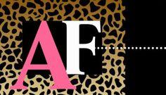 Modern Pink Monogram Fashionable Leopard Print Business Cards http://www.zazzle.com/leopard_print_business_cards-240764106384440462?design.areas=%5Bbusiness_front_horz%2Cbusiness_back_horz%5D&rf=238835258815790439&tc=GBCAnimal1Pin