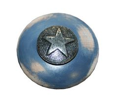 Silver Star Knob and Nursery Necessities in Interior Design Guide The Silver Star, Silver Stars, Star Bedroom, Interior Design Guide, Superhero Room, Drawer Knobs, Drawer Pulls, Personalized Wall Art, Baby Nursery Decor