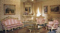 Romancing The Rose Studio
