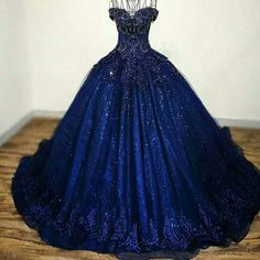 Sweet 16 dresses sweet 16 dresses in 2019 vestidos, vestidos Cute Prom Dresses, Sweet 16 Dresses, Sweet Dress, 15 Dresses, Pretty Dresses, Dress Outfits, Fashion Dresses, Elegant Dresses, Sexy Dresses