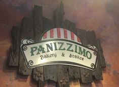 Panizzimo - Bakery and Coffee Shop - Great eats in Santa Ana, El Salvador South America, Coffee Shop, Bakery, Santa, El Salvador, Coffee Shop Business, Bakery Shops, Coffee Shops, Coffeehouse