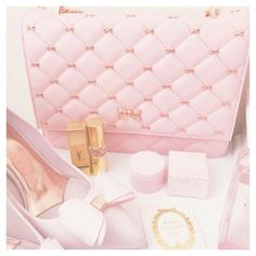 Cute Pink, Pretty In Pink, Pastel Pink, Blush Pink, Princess Aesthetic, Everything Pink, Pink Princess, Color Rosa, Aesthetic Vintage