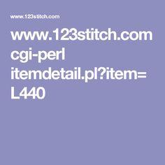 www.123stitch.com cgi-perl itemdetail.pl?item=L440