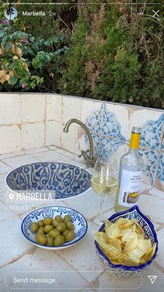 European Summer, Italian Summer, Summer Aesthetic, Aesthetic Food, Think Food, Summer Dream, Summer Baby, Deco Table, Dream Life