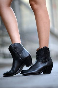 boots. #Style #Fashion