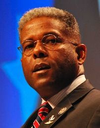 "Allen West: ""My opponent cheated to beat me."" #AllenWest - @Think Progress, http://thinkprogress.org/politics/2012/12/10/1308921/allen-west-cheating/#"