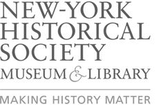 The Center for Women's History is a First of its Kind  It is part of the New-York Historical Society Museum & Library, one of America's pre-eminent cultural institutions, dedicated to fostering research, presenting history and art exhibitions, and public programs that reveal the dynamism of the history and its influence on the world today.  #history #women #family #familytree #familyhistory #genealogy #ancestors #StatebyState #NY