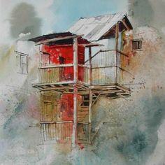 Untitled - Milind Mulick