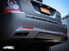 range-rover-sport-sc-by-platinum-motorsport-photo-gallery_4.jpg (1024×750)
