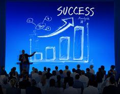 3 dicas estratégicas para despertar a atenção da plateia em treinamentos empresariais e apresentações corporativas.