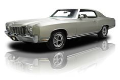 Classic Cars Pewter paint - Google Search