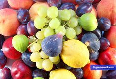 Any Fruits are Good for the Heart and Blood Vessels | Culinary News | Genius cook - Healthy Nutrition, Tasty Food, Simple Recipes