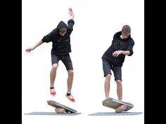 Das ultimative FUN SPORT GERÄT Pedalo® Surf Surfboard, Gym Equipment, Sports, Blog, Fun, Health And Wellness, Surf, Young Adults, Hs Sports