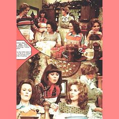 Donny & Marie Show Christmas 1976 episode