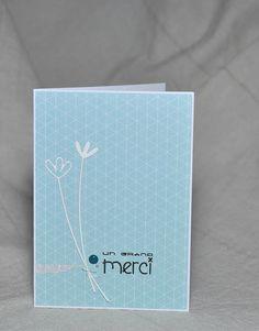 simply graphic: des fleurettes