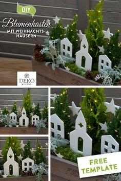 Outdoor Christmas, Winter Christmas, Christmas Holidays, Christmas Crafts, Christmas Ornaments, Diy Christmas Decorations Easy, Holiday Decor, Art Floral Noel, Pastel Photography