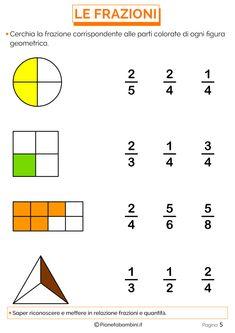 Le migliori 103 immagini su Problemi di matematica nel ...