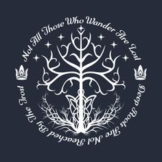 Check out this awesome 'White+Tree+of+Hope' design on @TeePublic!
