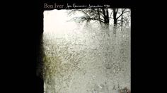 Skinny Love - Bon Iver; was introduced to this song some time ago...just gained a new perspective.  An internal conversation/conflict...