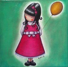 Illustration d'Andréa Jaubert