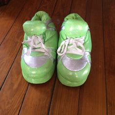1a57191b376 15 Best Snooki Slippers images