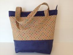 vegan purse vegan summer bag  over the by LIGONaccessories on Etsy, $69.00